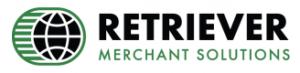 Retriever Merchant Solutions logo