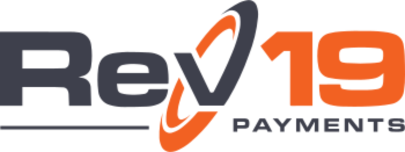 Rev19 Payments