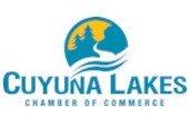 Cuyuna Lakes Chamber