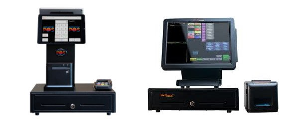 Point of Sale POS Systems